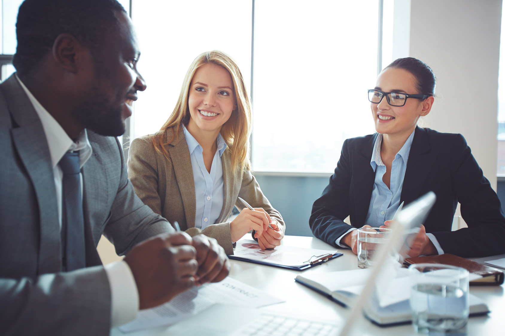 business mediation certified mediator amarillo, tx