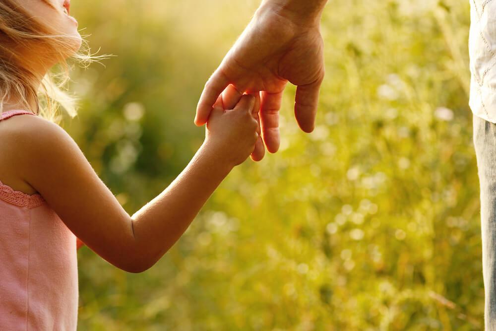 couples mediation divorce mediation amarillo, tx