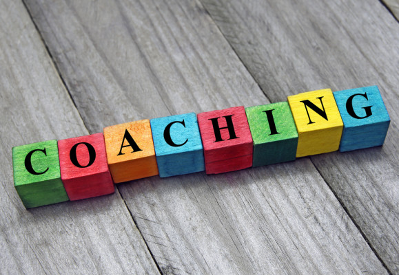 professional coaching executive coaching